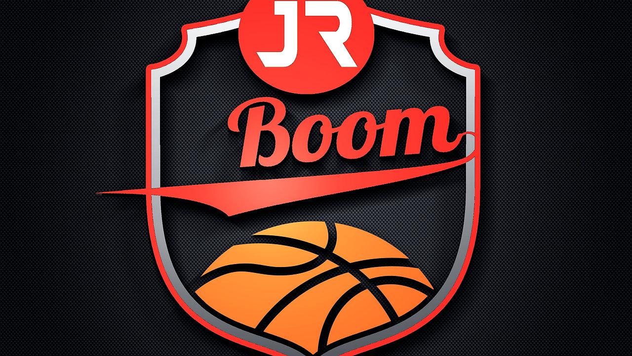 Jr. Boom Travel Basketball