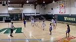 Jr Boom Platinum 16U vsOrlando Basketball Club 2023