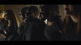 Choir for Kovic ~ Nobody Like You Music Video