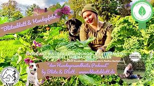 Podcast 15 # Futtermittelschwindel