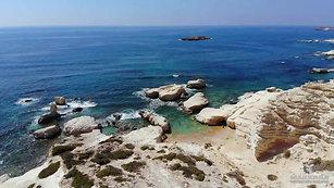 Paphos Highlights by Makkara Developers