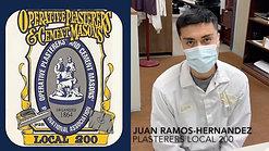 Juan Ramos-Hernandez