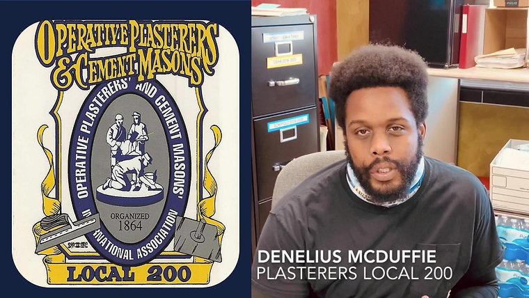 Denelius McDuffie1