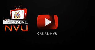 INTRO PERFORMANCE CANAL-NVU 1920P