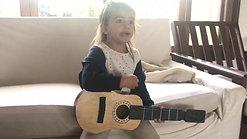 a pura guitarra_