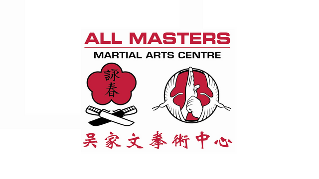 All Masters