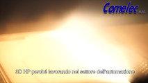 Easy Covid-19