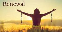 """""""Renewal"""" 2-7-21"""