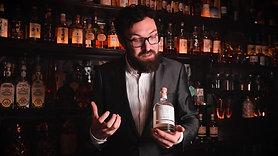 Tsurai Martini