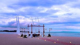 Hotel Ayodya Resort Bali, Nusa Dua, Bali