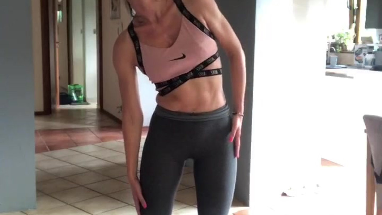 ABS 17/07/21