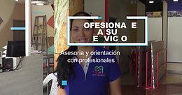 COMERCIAL OSPINA Y ASOCIADOS ESTANDARD