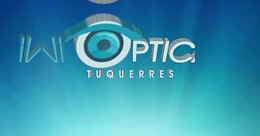 Logo Unioptica
