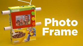 Photo Frame Pack