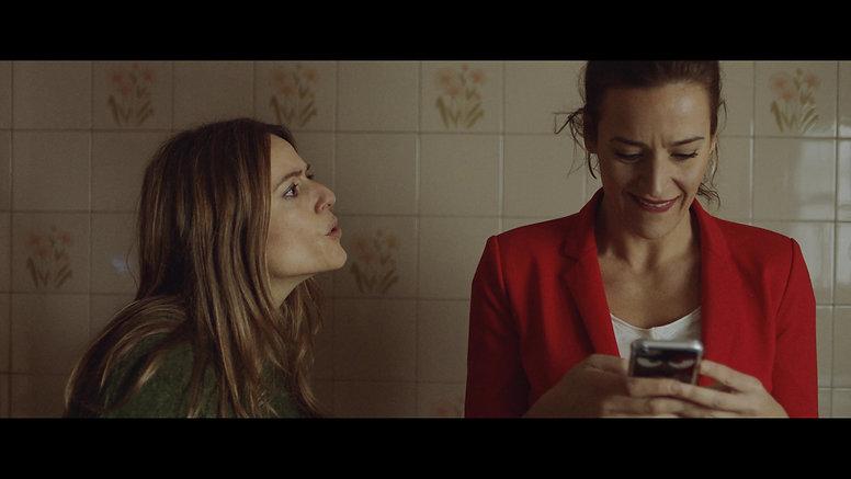 Lekitxoko Etxea Trailer