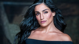 Sani Jalalzadeh DEMO REEL EDIT NOV 2020