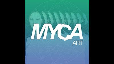 MYCA - Time