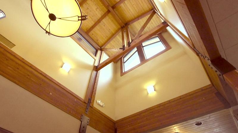 JPN Architects
