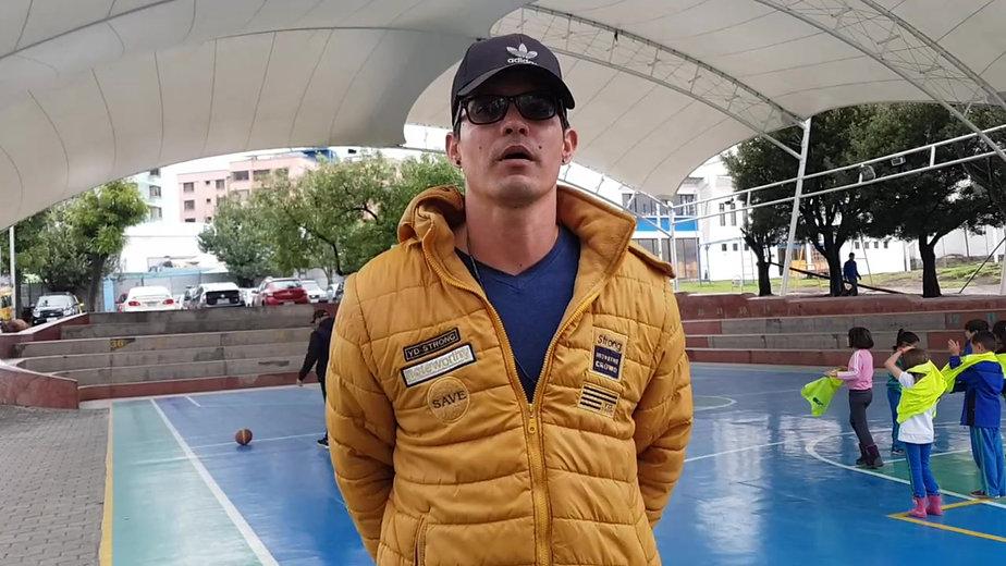 Videos Comité - Campeonato (4)
