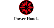 Power Hands