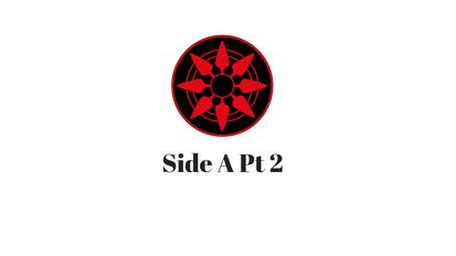Side A Pt2