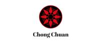 Chong Chuan