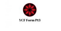 Yang Chen Fu Form (Section 3)