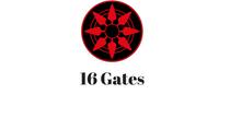 16 Gates