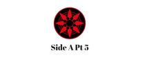 Side A Pt5