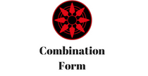 Combination Form