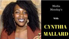 StudioSetStagew:CynthiamallardMediaMondays12-3-18