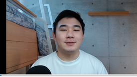 ILA Alumni  Voices - Seth Kite Umeda from USA