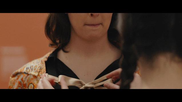 GIFT-Trailer