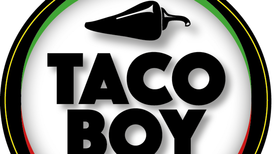 TACOBOY SHOP CHANNEL