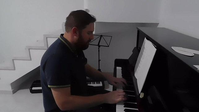Piano Videos
