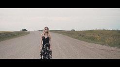 Hope -  Video Portrait - 2