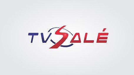 TV Salé