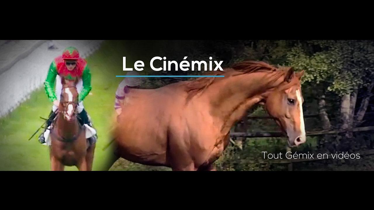 Le Cinémix