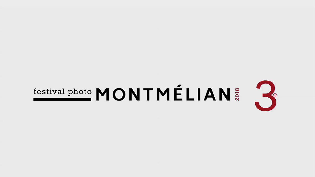 Femmes PHOTOgraphes au Festival Photo Montmélian
