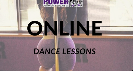 GET ONLINE CLASSES AT YOUR CONVENIENCE