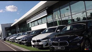 Film BMW