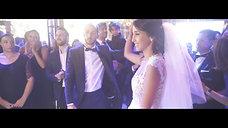 Mariage Rima & Rayan