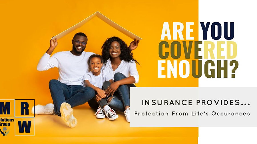 Are You Covered Enough? Videos