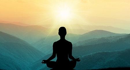 Meditation ne faites pas ça!
