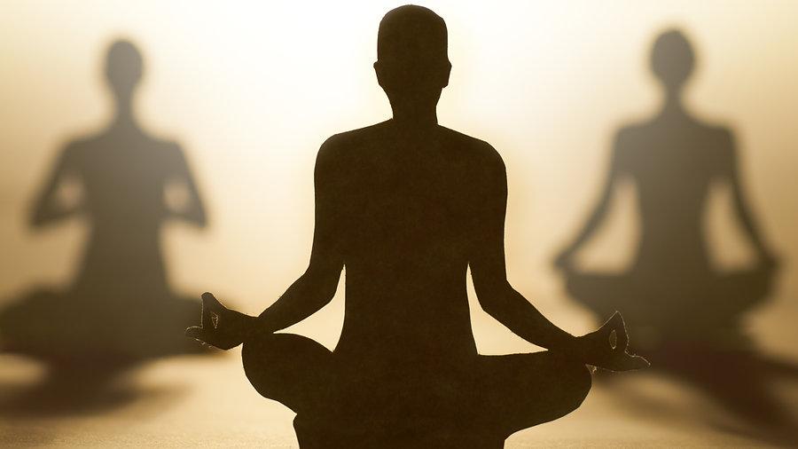 Méditation Plénitude