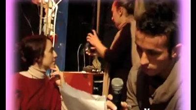 Video 2_2012