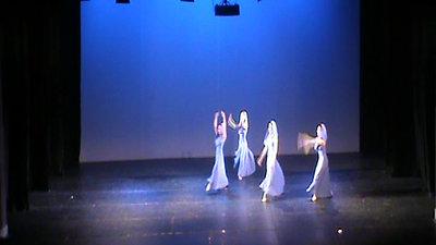 Video 1_2012