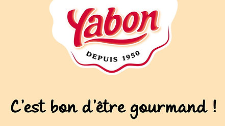 Vidéo d'entreprise Yabon Desserts