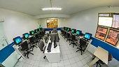 Laboratório de práticas de Informática