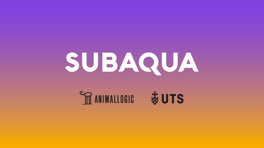 subaqua trailer